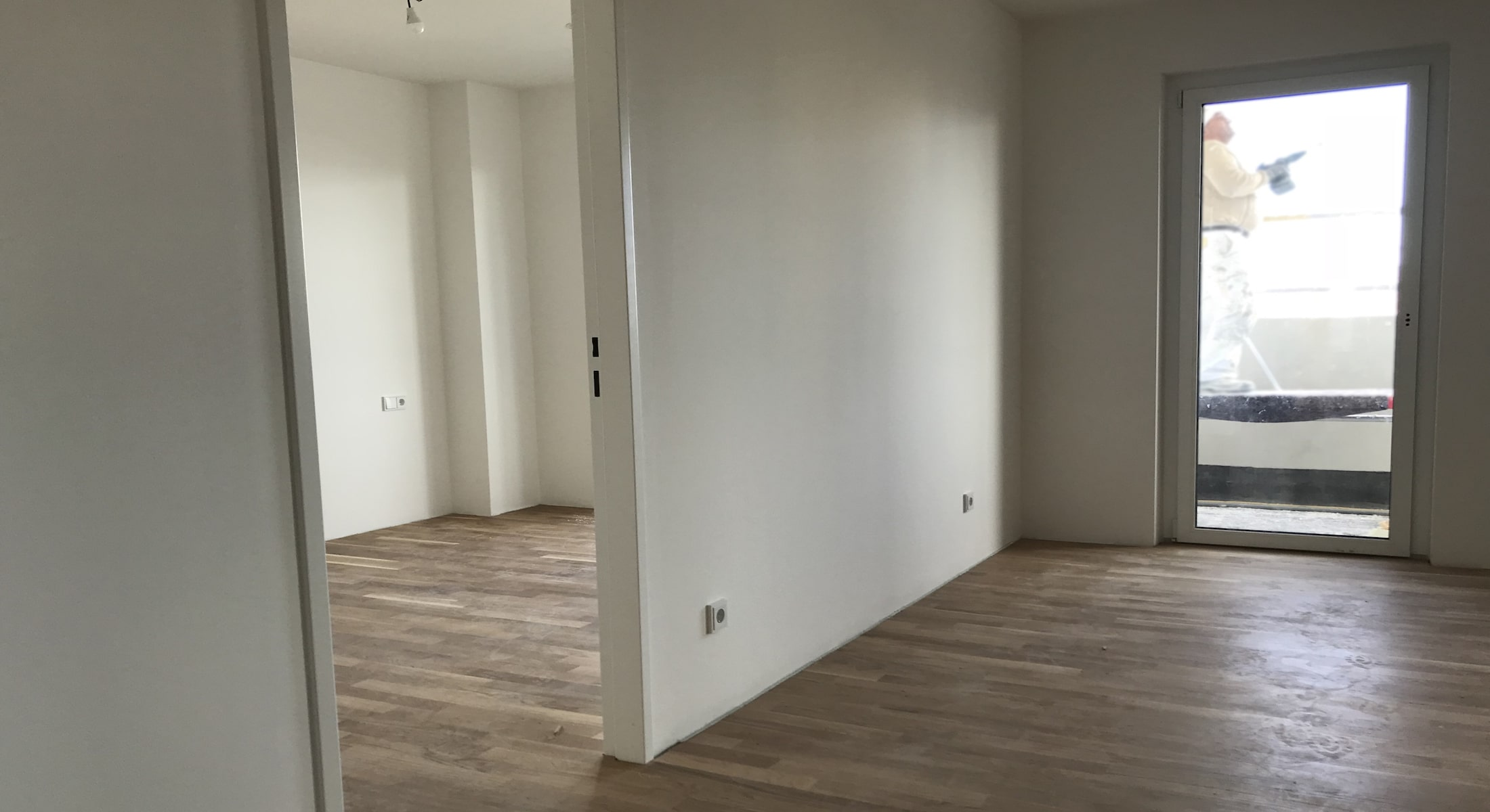 Immobilien-Service 1