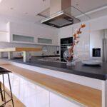 Steyregg: Neubau Einfamilienhaus der Extraklasse